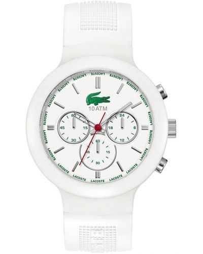 Unisex Lacoste Goa 2010653 Watch