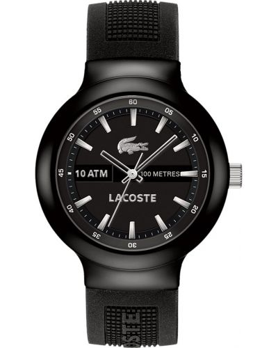 Unisex Lacoste Goa 2010657 Watch