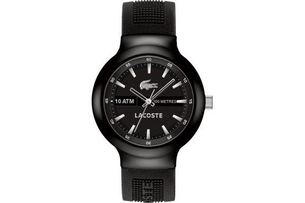 Unisex Lacoste Goa Watch 2010657