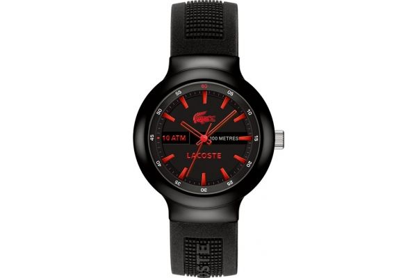 Unisex Lacoste Goa Watch 2010660