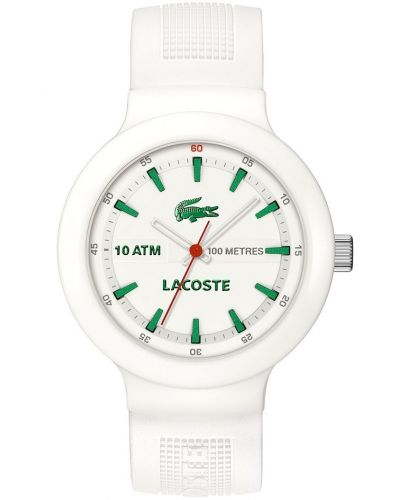 Unisex Lacoste Goa 2010661 Watch