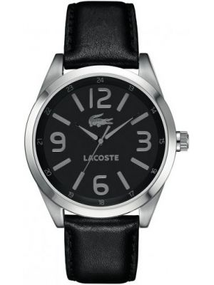 Mens Lacoste Montreal 2010616 Watch