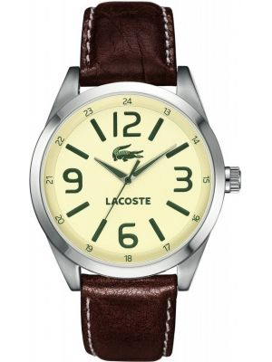 Mens Lacoste 2010618 Watch