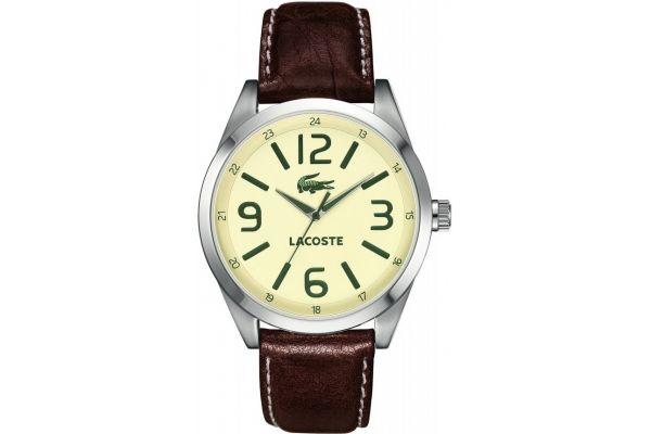 Mens Lacoste  Watch 2010618