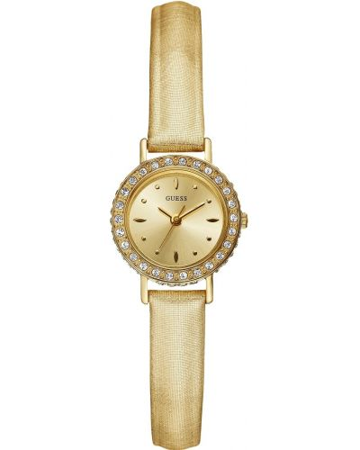Womens Guess Trend W90074L1 Watch