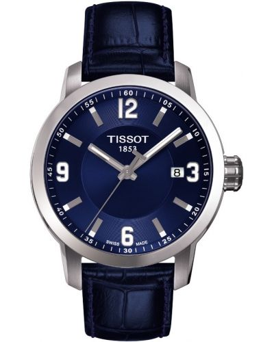 Mens Tissot PRC200 T055.410.16.047.00 Watch