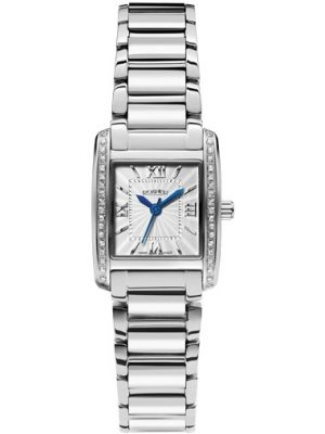 Womens Roamer Swiss Elegance DS75.10ROX Watch