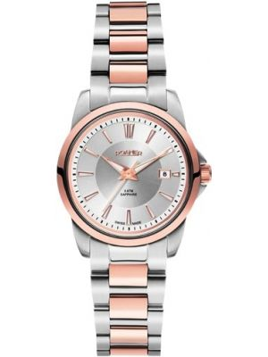Womens Roamer Ares DS91.10ROX Watch