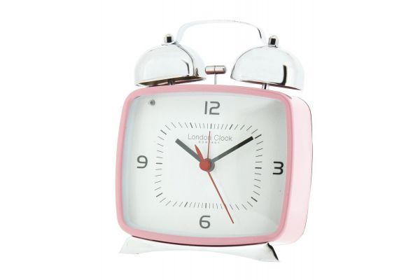 Worldwide London Clock  Watch 32504