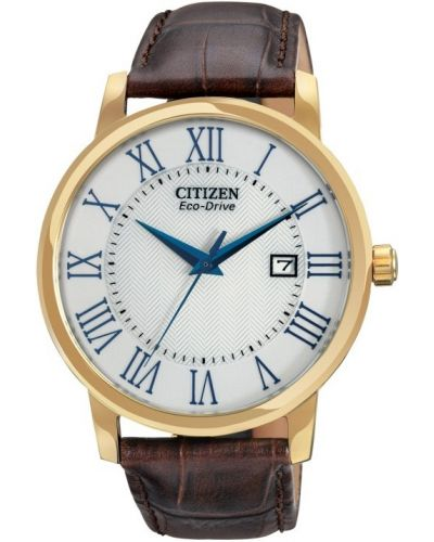 Mens Citizen Gents Classic BM6752-02A Watch