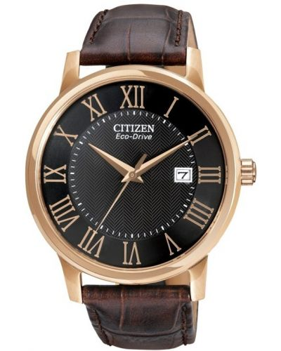 Mens Citizen Gents Classic BM6759-03E Watch