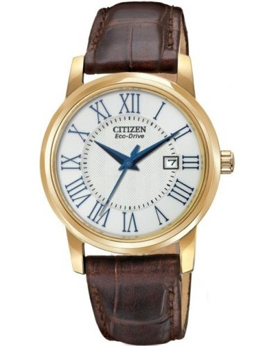 Womens Citizen Ladies EW1562-01A Watch