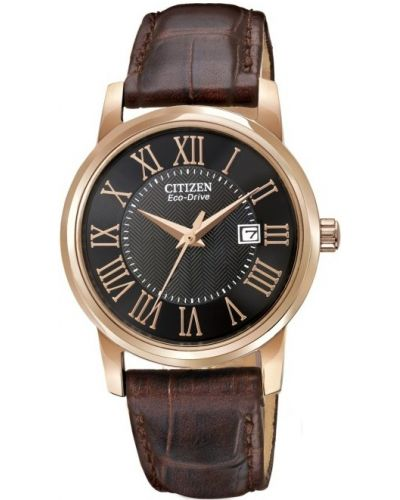 Womens Citizen Ladies EW1569-01E Watch