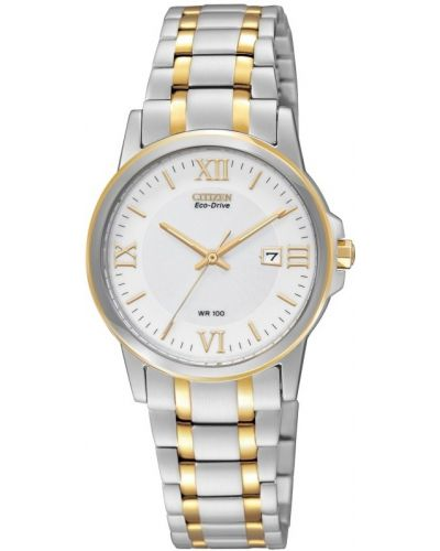 Womens Citizen Ladies EW1914-56A  Watch