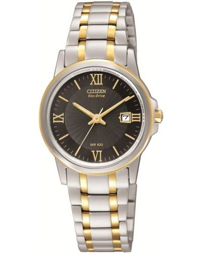 Womens Citizen Ladies EW1914-56E Watch