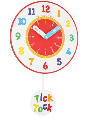 Tell The Time Pendulum | 22321