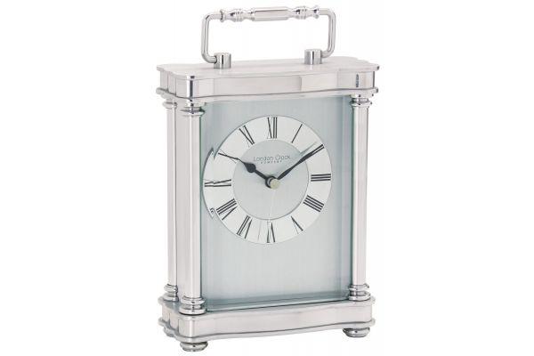 Worldwide London Clock  Watch 03068