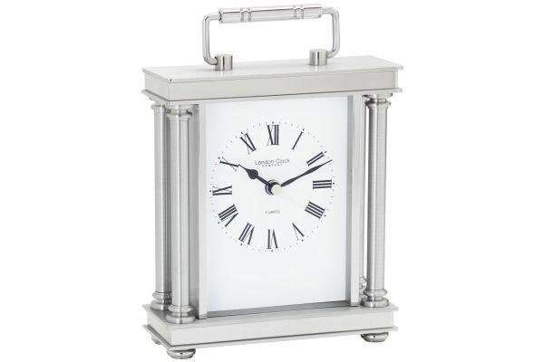 Worldwide London Clock  Watch 03069
