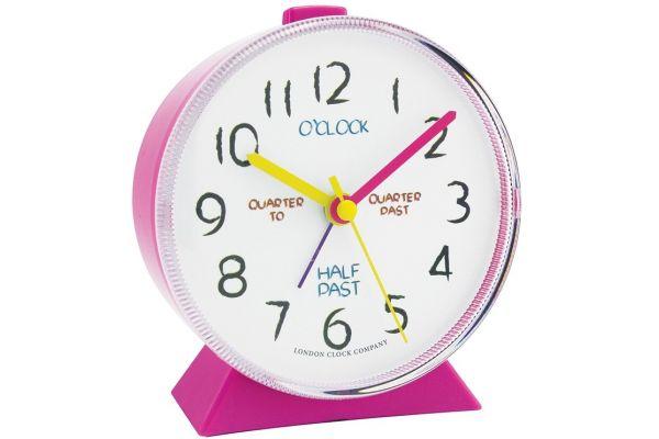 Worldwide London Clock  Watch 32508