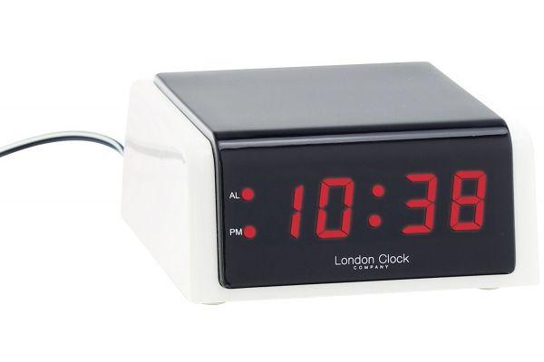 Worldwide London Clock  Watch 06366
