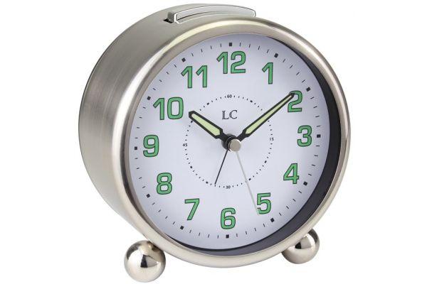 Worldwide London Clock  Watch 34303