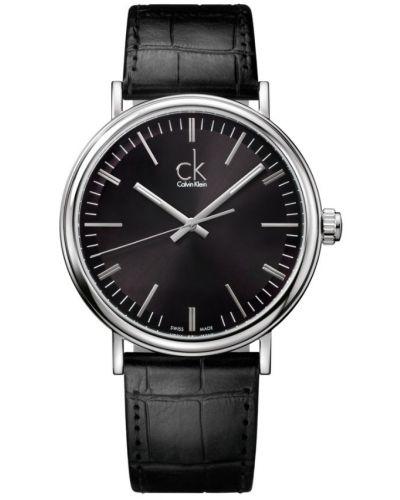 Mens Calvin Klein SURROUND K3W211C1 Watch