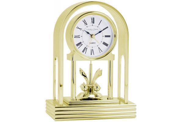 Worldwide London Clock  Watch 03109