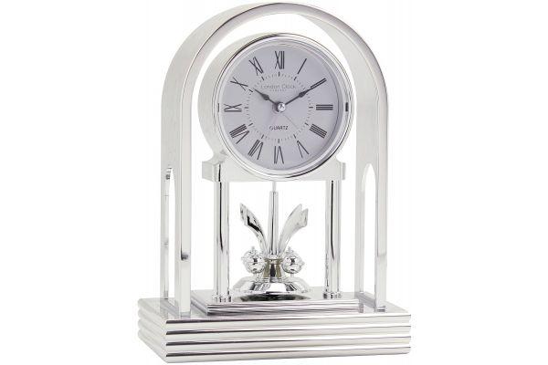 Worldwide London Clock  Watch 03110