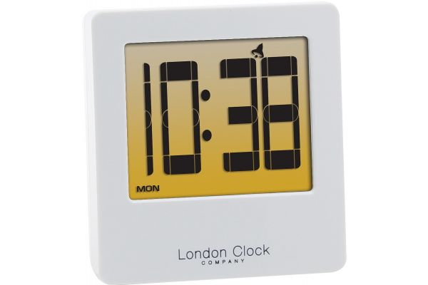 Worldwide London Clock  Watch 06363
