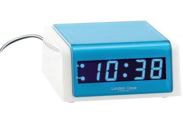 Worldwide London Clock  Watch 06365