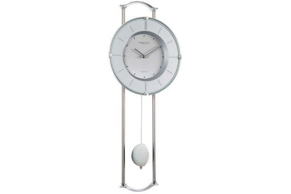 Worldwide London Clock  Watch 23147
