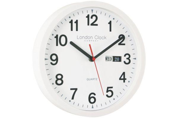 Worldwide London Clock  Watch 24081