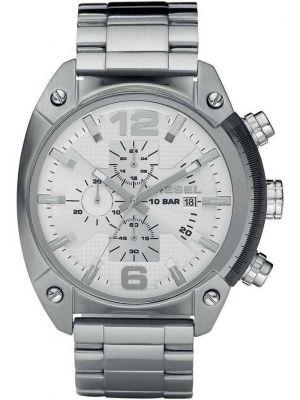 Mens Diesel Overflow Chronograph DZ4203 Watch