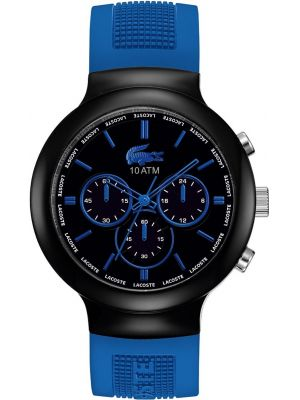 Unisex Lacoste Goa Chronograph 2010654 Watch