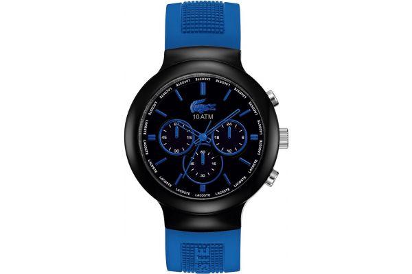 Unisex Lacoste Goa Watch 2010654