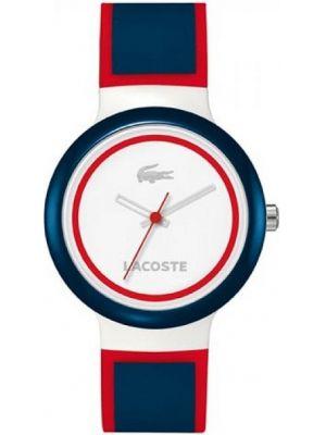 Unisex Lacoste Goa 2020029 Watch