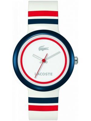 Unisex Lacoste Goa 2020034 Watch