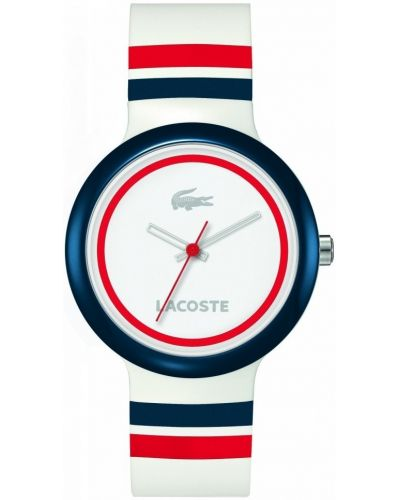 Unisex Lacoste Goa 2020034 Watch