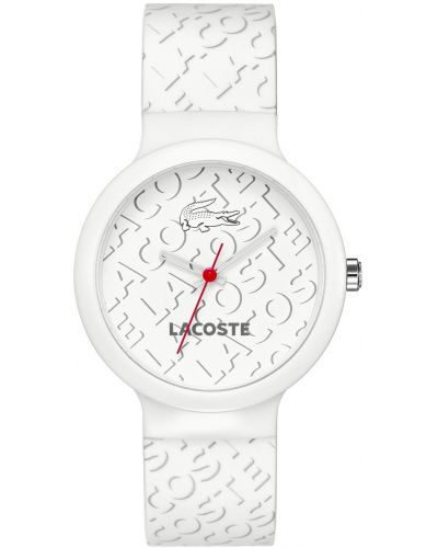 Unisex Lacoste Goa 2010547 Watch