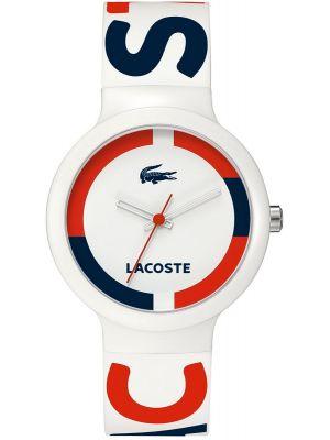 Unisex Lacoste Goa 2020030 Watch