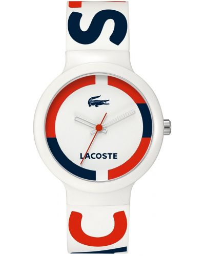 Unisex Lacoste Goa 2020030 Watch