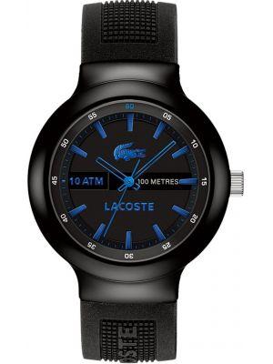 Unisex Lacoste Borneo 2010658 Watch