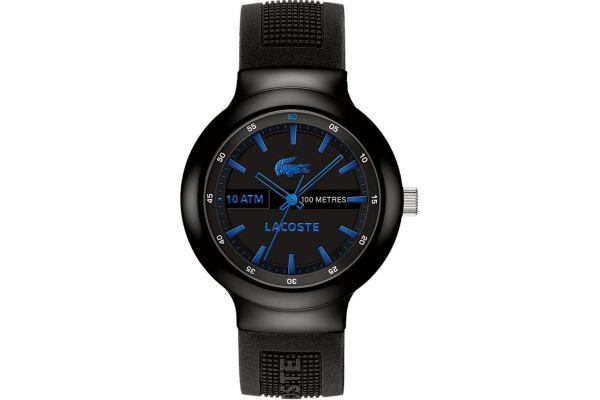 Unisex Lacoste Borneo Watch 2010658