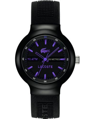 Unisex Lacoste Borneo 2010659 Watch