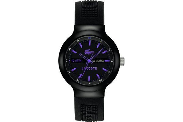 Unisex Lacoste Borneo Watch 2010659