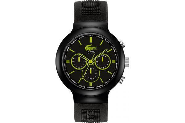 Unisex Lacoste Borneo Watch 2010650