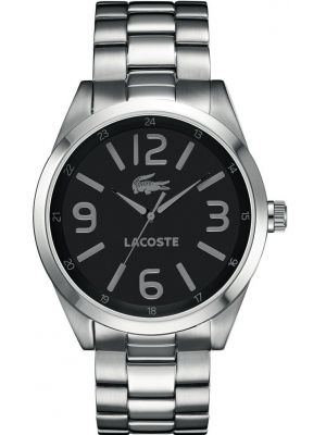 Mens Lacoste Montreal 2010619 Watch