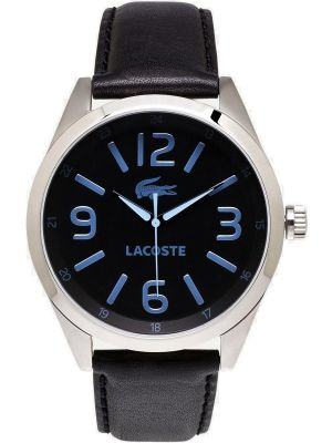 Mens Lacoste Montreal 2010615 Watch