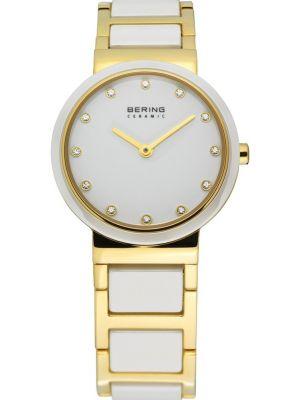 Womens Bering Ceramic 10725-751 Watch