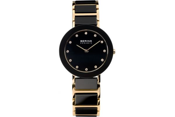 Womens Bering  Watch 11429-746